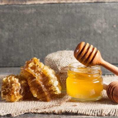 Praktische Tipps Honig